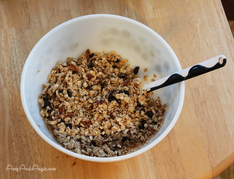 amy-and-angie-rum-raisin-granola-8