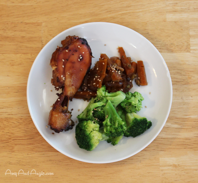amy-and-angie-teriyaki-chicken-8