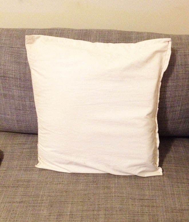 amy-and-angie-repurposing-old-pillows-3