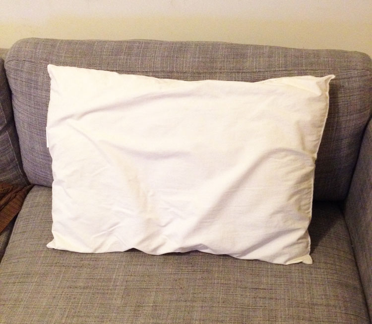 amy-and-angie-repurposing-old-pillows-7