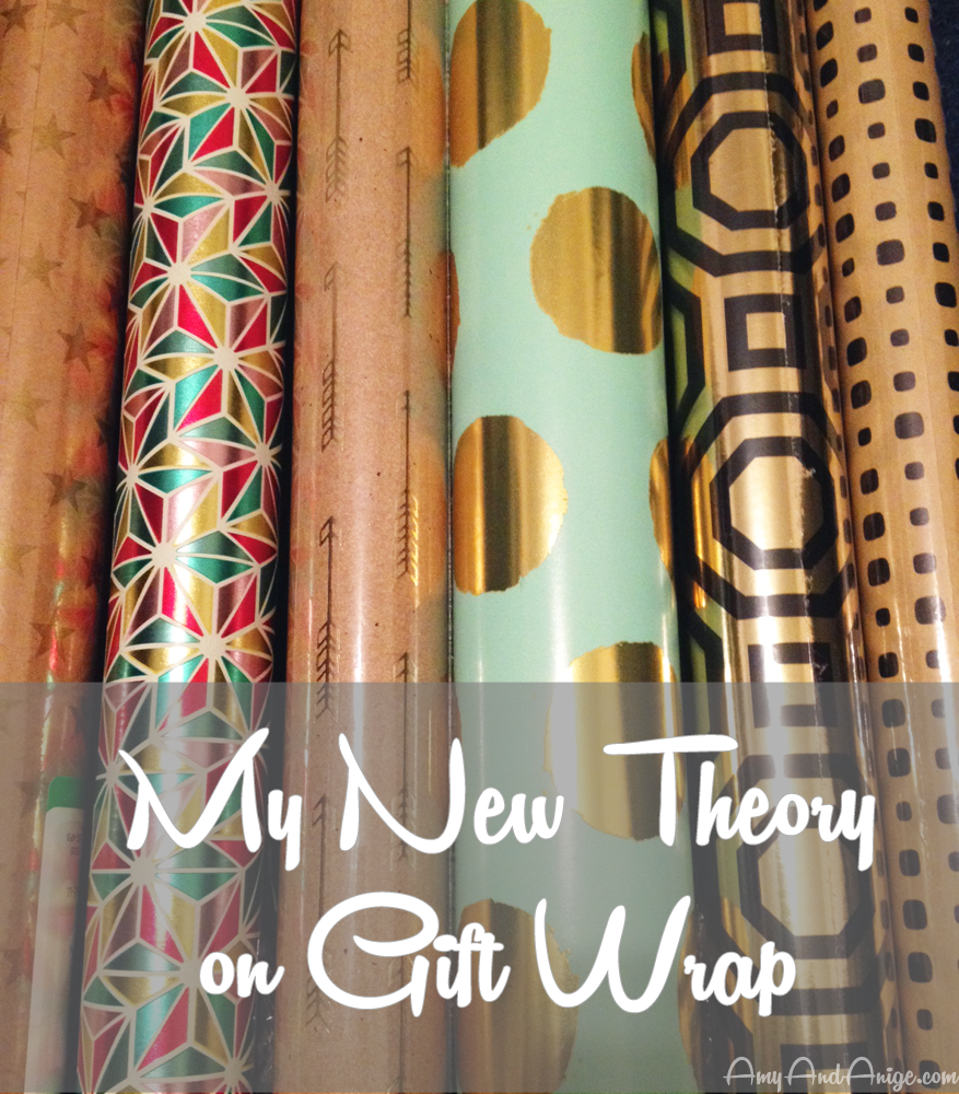amy-and-angie-gift-wrap-simplified
