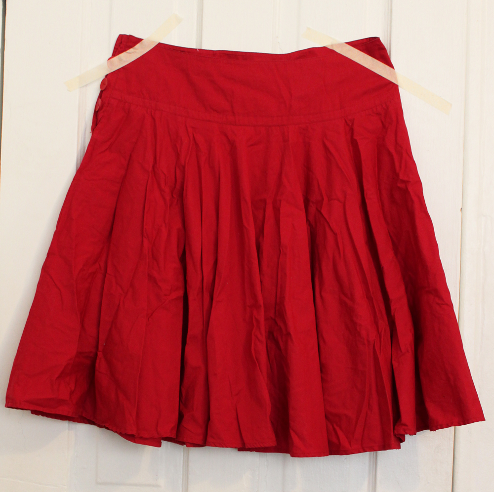 amy-and-angie-refashion-skirt-1