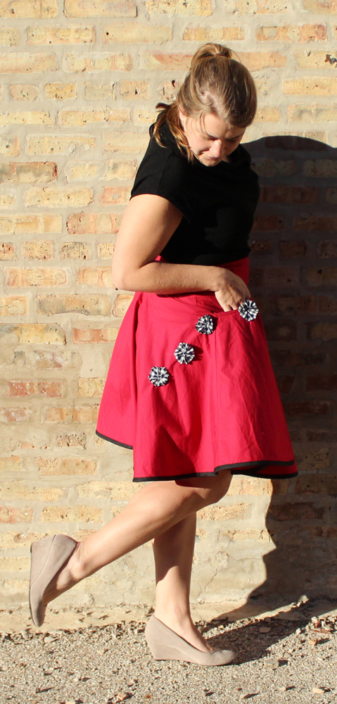 amy-and-angie-refashion-skirt-6