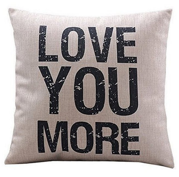 amy-and-angie-love-you-more-pillow