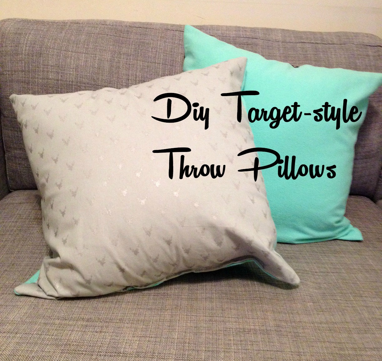 amy-and-angie-diy-target-pillow-10