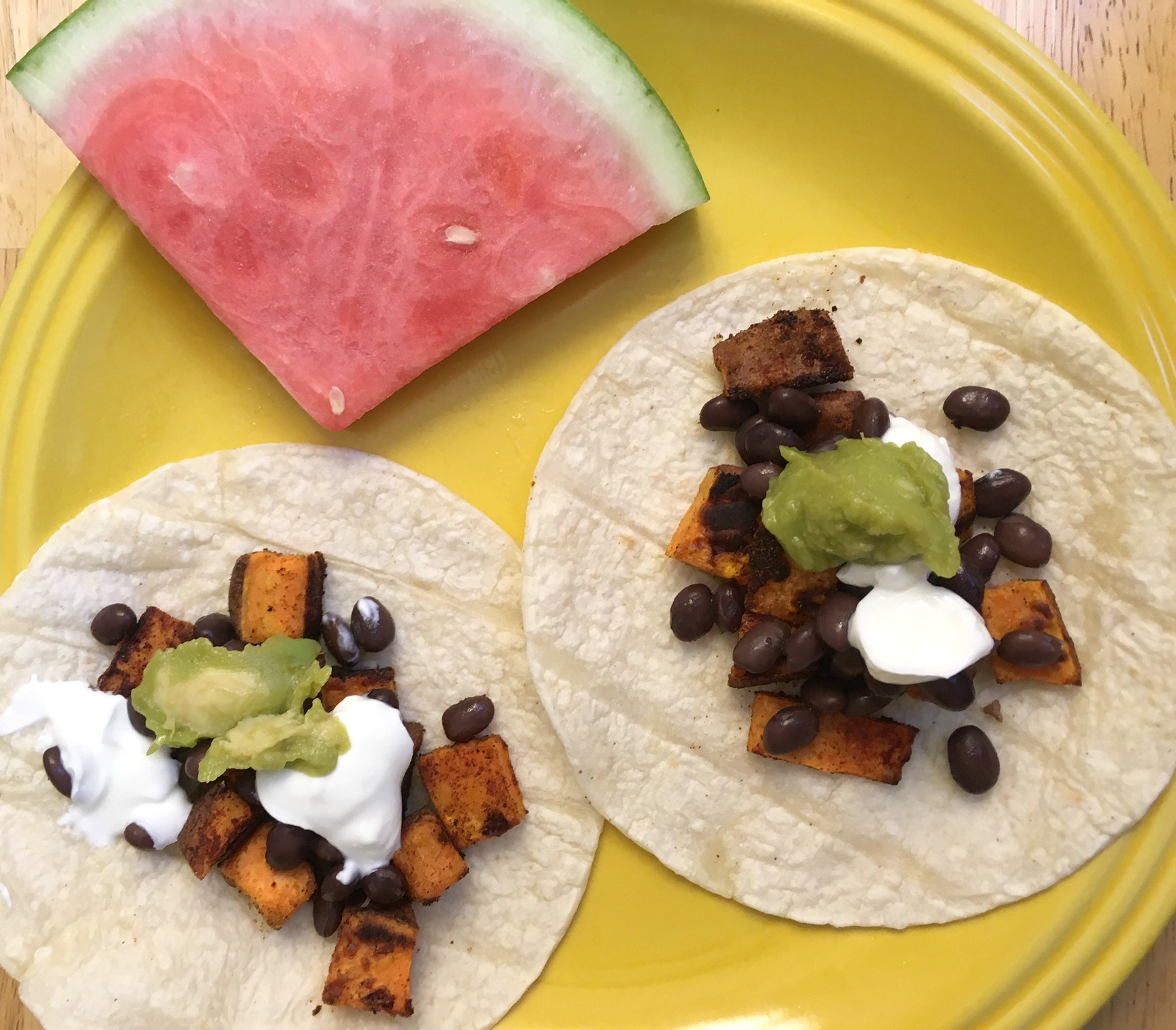 amy-and-angie-sweet-potato-tacos-7