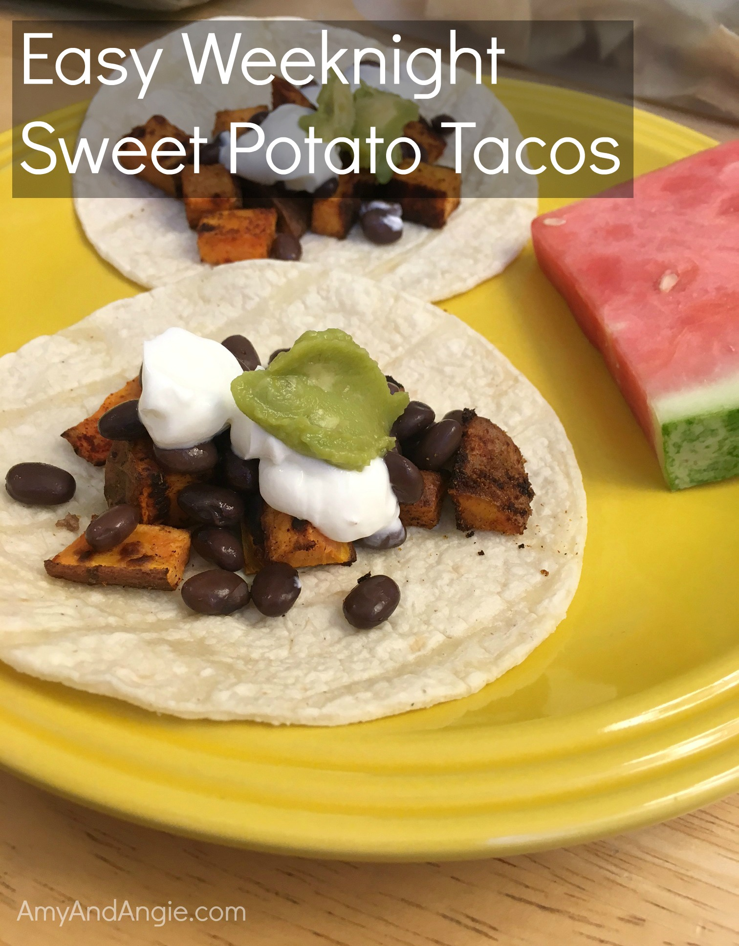 amy-and-angie-sweet-potato-tacos-9