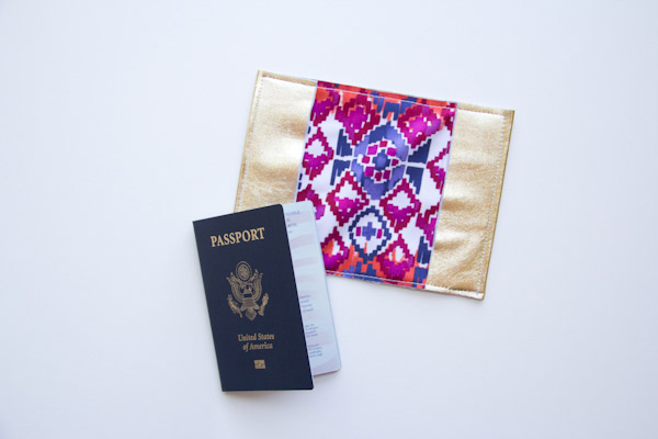 diy-passport-case4
