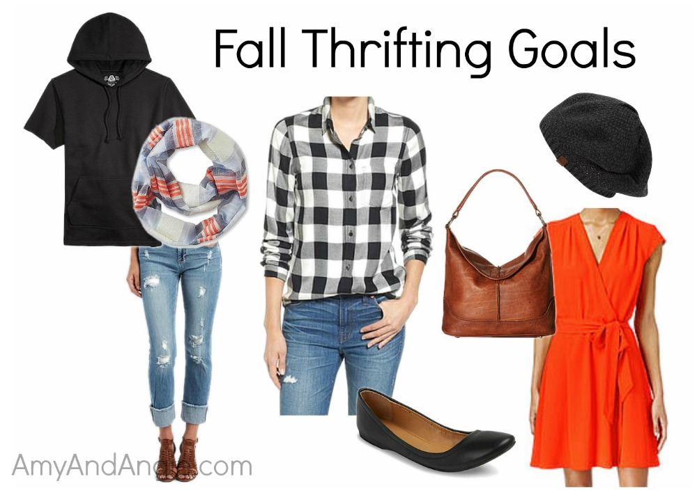 Amy-and-angie-fall-fashion-goals