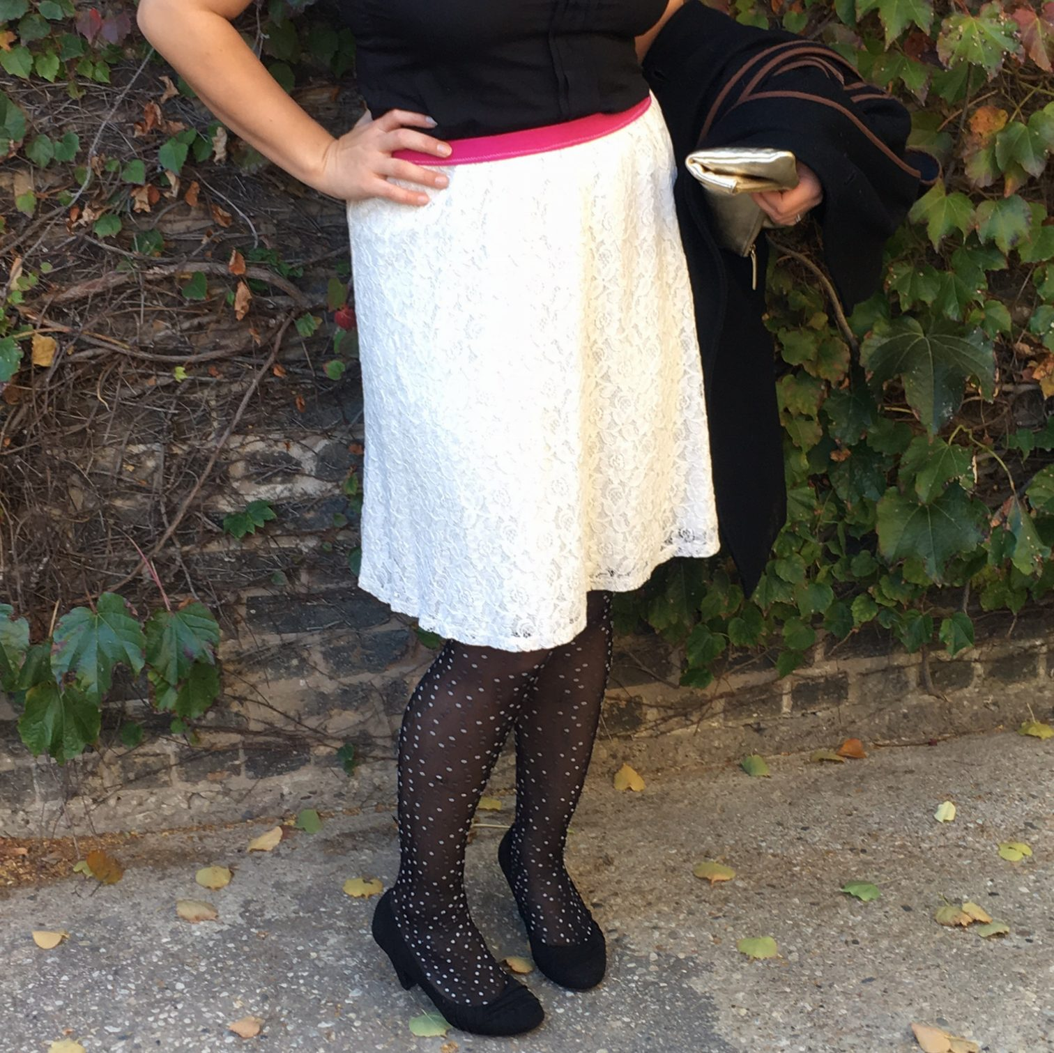 on-a-shoestring-amy-and-angie-skirt-4